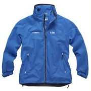 Invincible Boats Gill Inshore Sport Jacket – Blue